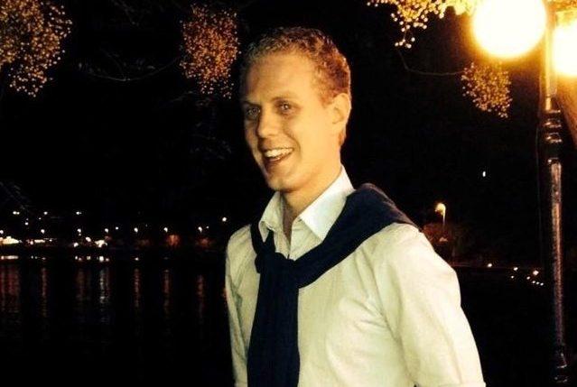 Leven Met Autisme: Doodmoe Van Het Kopiëren En Camoufleren #reportage