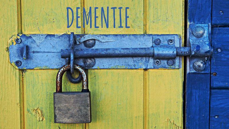 Wat Kun Je Zelf Doen Om Dementie Te Voorkomen? #tips