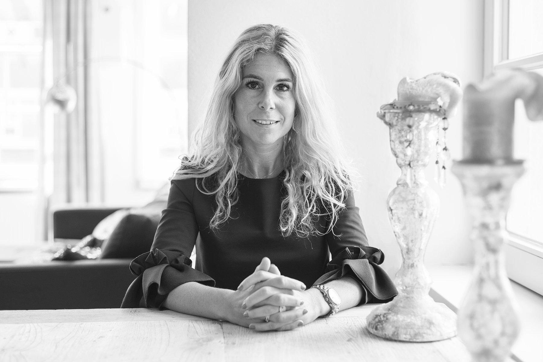 Mantelzorger In Beeld – Minke Van Der Deure Zorgt Voor Haar Vader Bram Van Der Deure