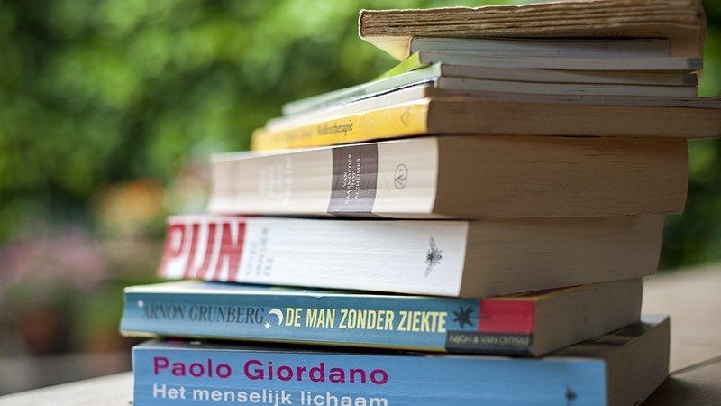 Woorden Schieten Te Kort #boekentip
