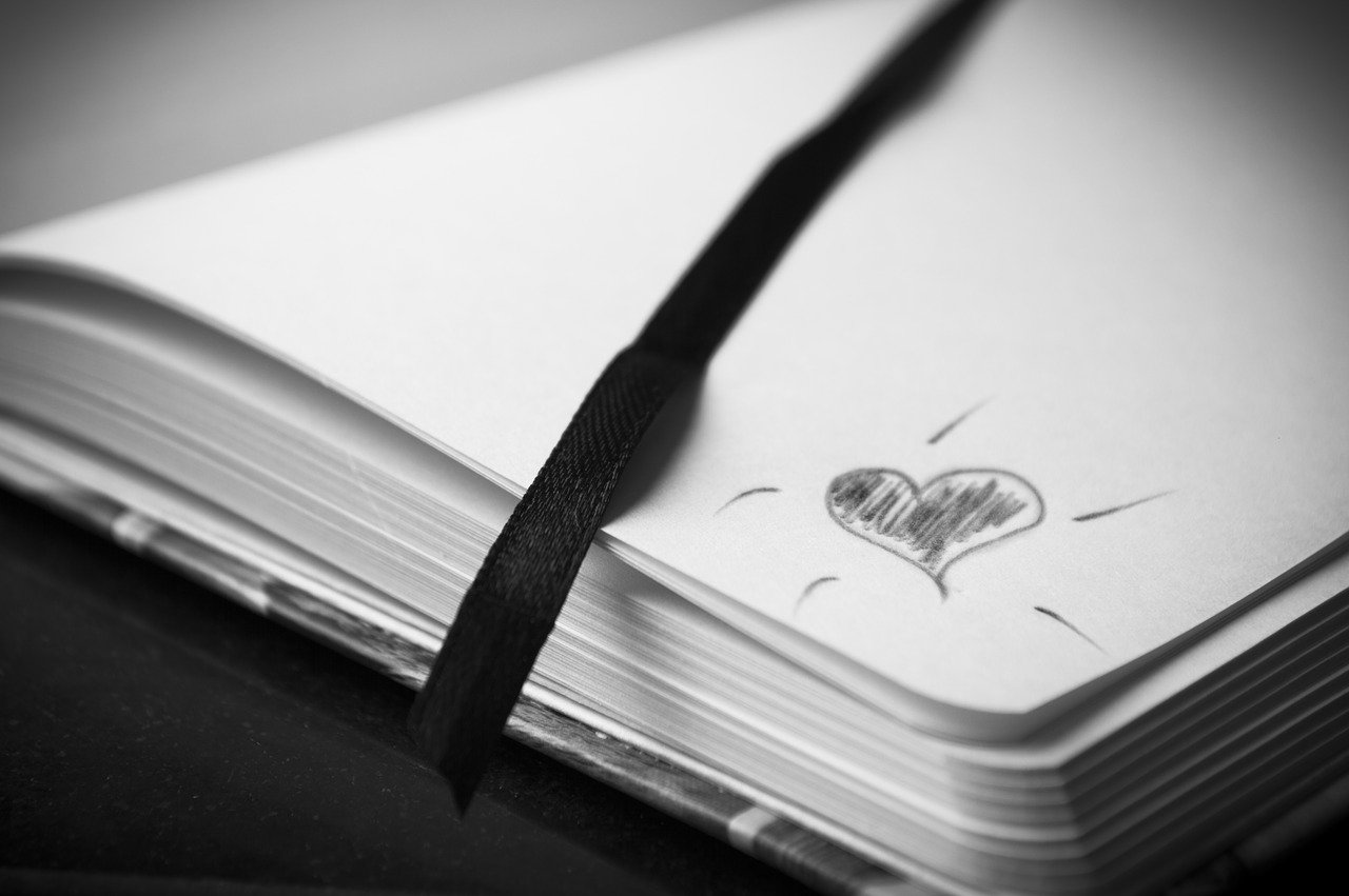 Henny Schrijft Over De Zorg Voor Haar Man: Oorlog
