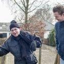 Wij Zoeken Lotgenoten Die Mee Willen Doen Aan 'mantelzorger In Beeld'