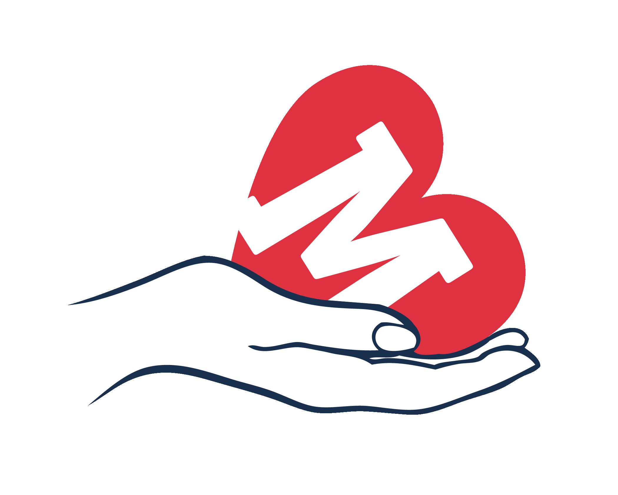 Logo Mantelzorgelijk