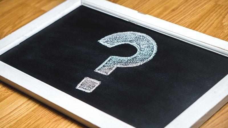 Vragen Ze Jou Wel Eens Om Mee Te Doen Aan Onderzoeken Voor De Overheid?