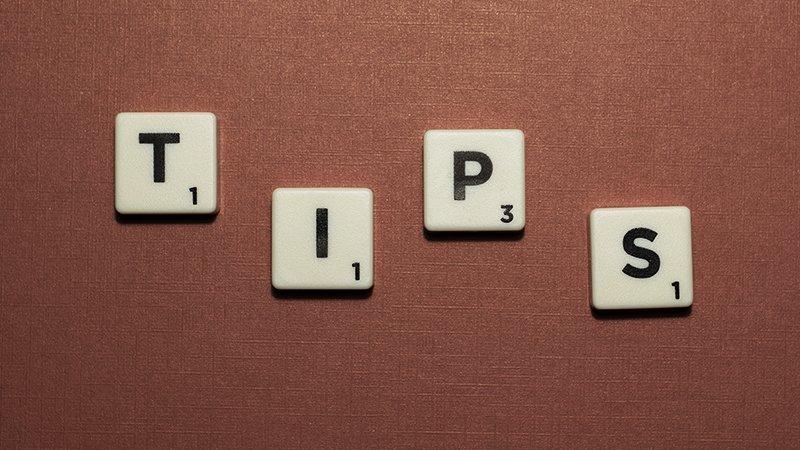 De Vijf Meest Voorkomende Problemen Waar Mantelzorgers Tegenaan Lopen #tips