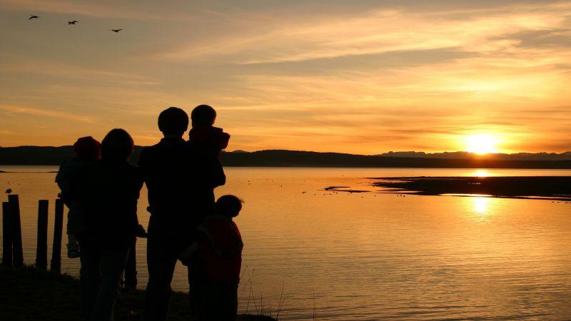 Martha Vertelt Over De Zorg Voor Haar Man Met Kanker: De Eerste Uitslagen