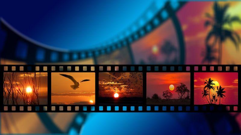 """Kijktip: """"Romijn"""" De Documentaire #autisme"""