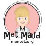 Maud Mantelzorg