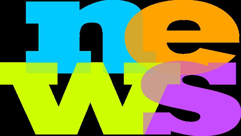Mantelzorgelijk Is Vanaf Nu Een Meertalige En Laagdrempelige Website! #trots