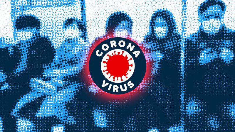 Coronajournaal Voor Mantelzorgers – Donderdag 19 Maart 2020