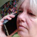 Vanaf Nu Kun Je Onze Hulptelefoon Bellen! #ondersteuningbijmantelzorg