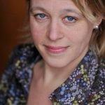 Sandra van Steen