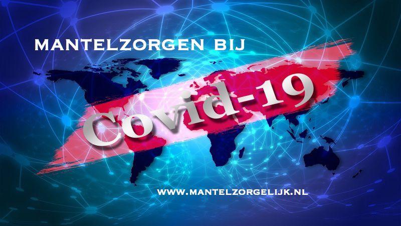 Nieuwe Noodverordening Per 1 Juli 2020