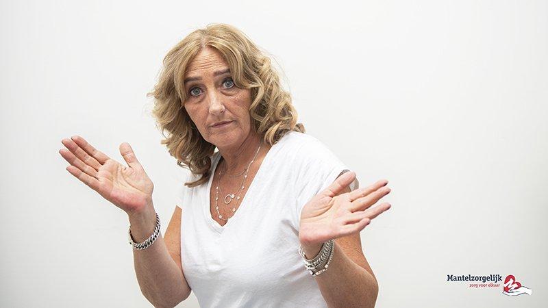 Sluiting Verpleeghuizen Geen Negatieve Gevolgen Bewoners?